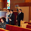 J&D Wedding -061