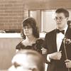 J&D Wedding -073