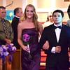 J&D Wedding -194