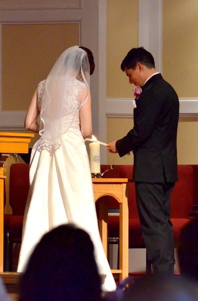 J&D Wedding -157