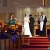 J&D Wedding -155