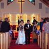 J&D Wedding -181