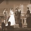 J&D Wedding -135