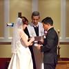 J&D Wedding -147
