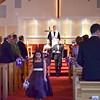 J&D Wedding -187