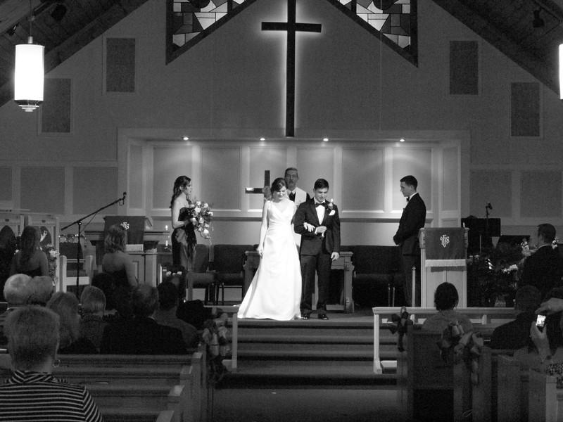 J&D Wedding -174