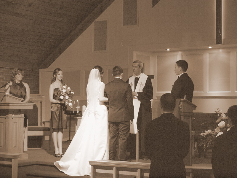 J&D Wedding -128