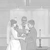 J&D Wedding -139