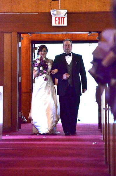 J&D Wedding -099