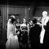 J&D Wedding -120