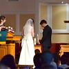 J&D Wedding -158