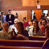 J&D Wedding -039