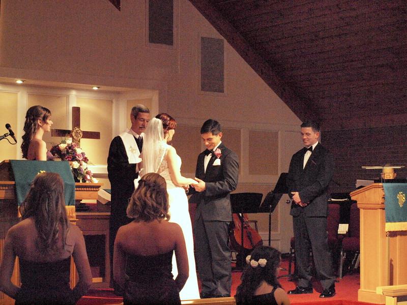 J&D Wedding -138