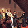 J&D Wedding -138