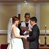 J&D Wedding -137