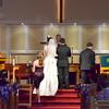 J&D Wedding -127