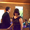 J&D Wedding -079