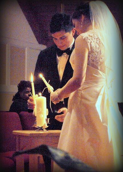 J&D Wedding -159