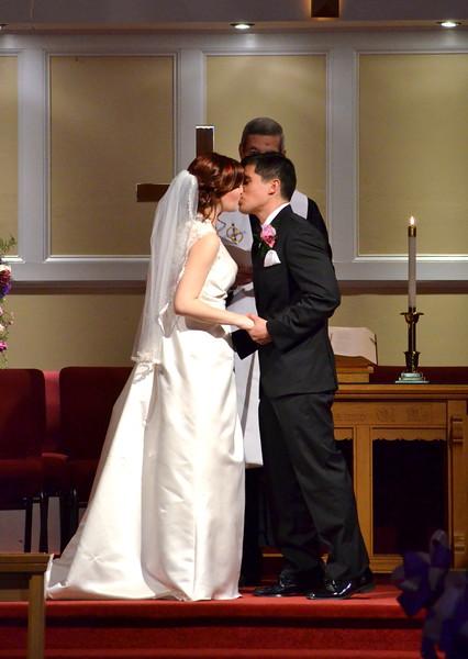 J&D Wedding -170