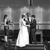 J&D Wedding -136