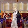 J&D Wedding -126