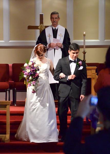J&D Wedding -179