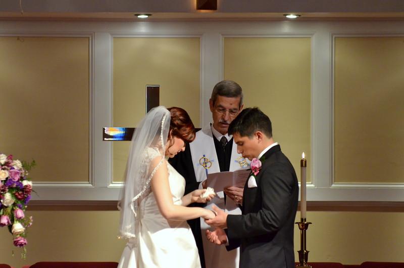 J&D Wedding -141