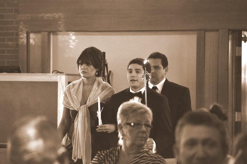J&D Wedding -062