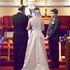 J&D Wedding -115