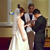 J&D Wedding -143