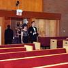 J&D Wedding -072