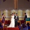 J&D Wedding -172