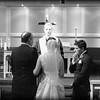 J&D Wedding -112