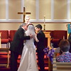 J&D Wedding -125