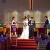 J&D Wedding -177