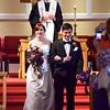 J&D Wedding -180