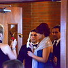 J&D Wedding -058