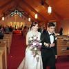 J&D Wedding -185
