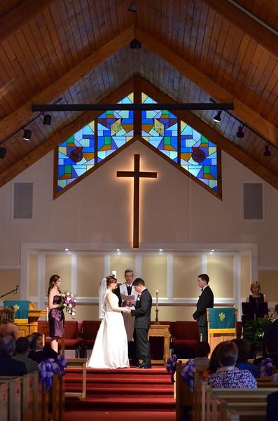J&D Wedding -168