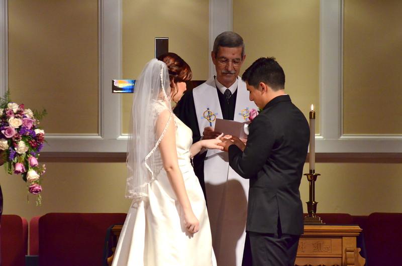 J&D Wedding -145