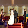 J&D Wedding -154