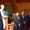 J&D Wedding -092