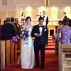 J&D Wedding -182
