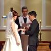 J&D Wedding -146