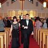 J&D Wedding -201