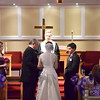 J&D Wedding -123