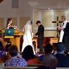 J&D Wedding -156