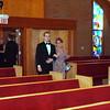 J&D Wedding -026