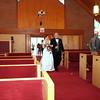 J&D Wedding -100