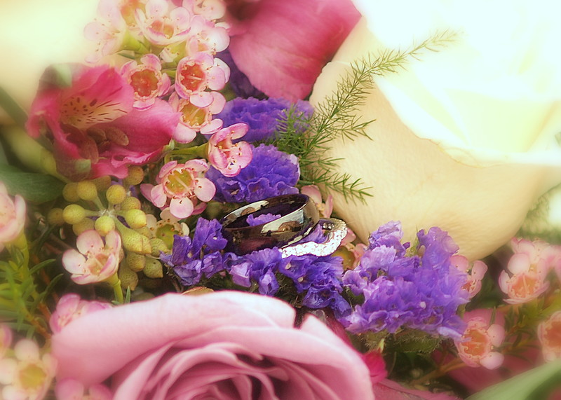 J&D Wedding -014